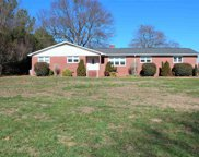 3015 Roper Mountain Road, Simpsonville image