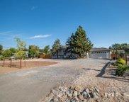 175 Greenstone Dr., Reno image