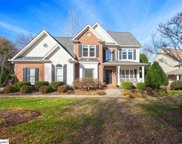 205 Draymoor Lane, Simpsonville image