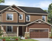 1022 Pinecliff Drive, Erie image
