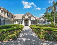 12719 Water Point Boulevard, Windermere image