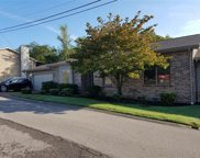 118 Morton Mill Cir, Nashville image