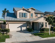 198 MORNING BREEZE Lane, Port Hueneme image