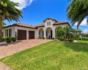 3253 Nw 83rd Way, Cooper City image