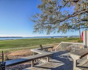 37 Lighthouse Lane, Hilton Head Island image