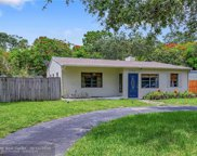 1700 SW 13th Ct, Fort Lauderdale image