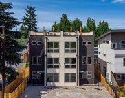 1037 S Cloverdale Street Unit #B, Seattle image