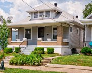 1019 Mulberry St, Louisville image