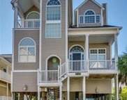 4725 Harmony Lane, North Myrtle Beach image