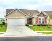 5764 Weeping Willow  Place, Whitestown image