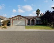 8563 New Island Way, Sacramento image