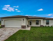 2123 NW 17th AVE, Cape Coral image