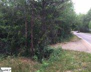 55 Stallings Road, Taylors image