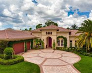 2803 Wild Orchid Ct, Naples image