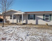 943 Sommerset, Troy image