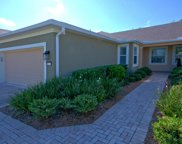 11740 SURFBIRD CIR Unit 17C, Jacksonville image