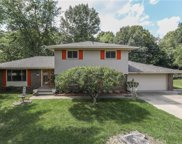 8612 Hunting  Trail, Indianapolis image