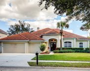 1041 Surreywood Lane, Lake Mary image