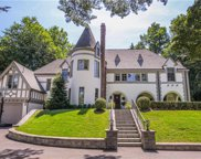 1 Fenimore  Road, Scarsdale image