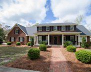 2302 Sterling Place, Wilmington image