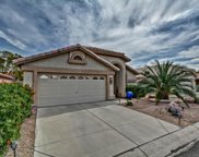 17787 N Lainie Court, Surprise image