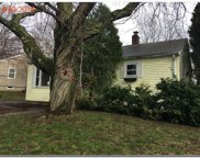 55 Marilyn DR, North Providence image