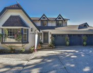13186 Coulthard Road, Surrey image