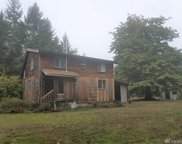 22110 Elbow Lake Rd SE Unit C, Yelm image