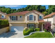 23652 White Oak Court, Newhall image