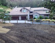 2215 Louis Holstrom Dr, Morgan Hill image