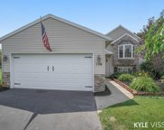 136 Lonetree Drive Nw, Sparta image