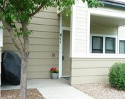 8707 East Florida Avenue Unit 411, Denver image