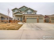 1452 Moraine Valley Dr, Severance image