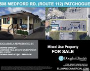 508 Medford  Ave, Patchogue image