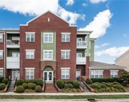 3805  Balsam Street Unit #222, Indian Trail image