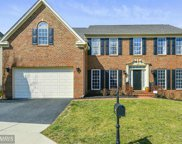 18616 HOLLOW CREST DRIVE, Olney image