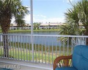 10132 Colonial Country Club BLVD Unit 805, Fort Myers image