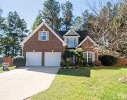 8001 Chatahoochie Lane, Raleigh image