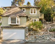 721  Country Club Dr, Burbank image
