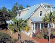 199 Matt's Way, Santa Rosa Beach image