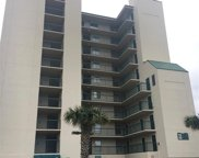 4301 S Ocean Blvd. Unit 1-A, North Myrtle Beach image