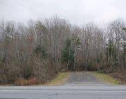 Scott Highway, Helenwood image