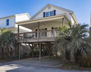 6001 S Kings Hwy #B-3, Myrtle Beach image
