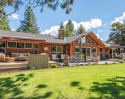 20253 Fairway  Drive, Bend image