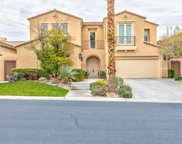 3290 MISSION CREEK Court, Las Vegas image