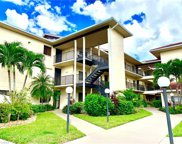 11300 Caravel CIR Unit 201, Fort Myers image