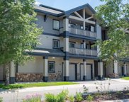 3325 Columbine Drive Unit 1108, Steamboat Springs image