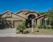 9554 W Potter Drive, Peoria image