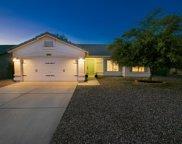 3144 E Rosemonte Drive, Phoenix image