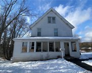 16 Willey  Avenue, Liberty image